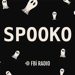 Spooko
