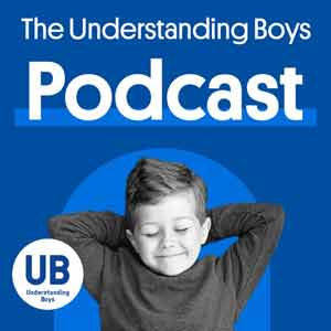 The Understanding Boys Podcast