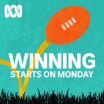 Winning Starts On Monday