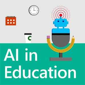 AI In Education Podcast
