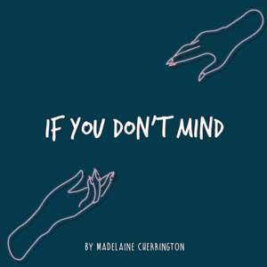 If You Don't Mind