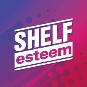 Shelf Esteem