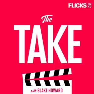 The Take On Flicks Com AU