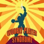 Wobbly Player Syndrome A Warhammer 40k Podcast