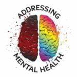 Addressing Mental Health