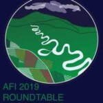 AFI 2019 Roundtable