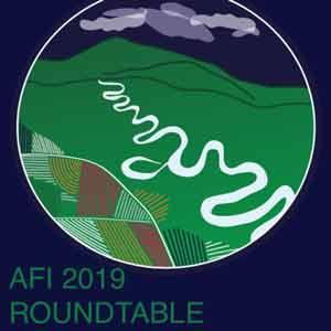 AFI 2019 Roundtable