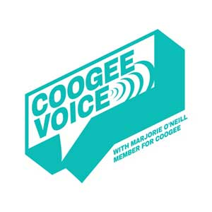 Coogee Voice