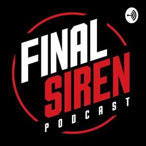 Final Siren