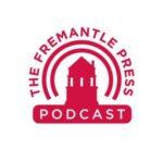 The Fremantle Press Podcast