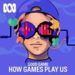 Good Game: How Games Play Us