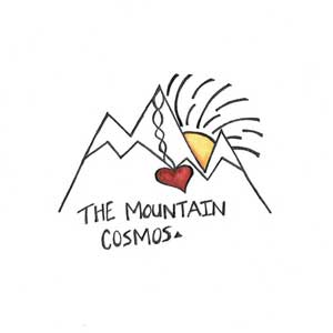 The Mountain Cosmos