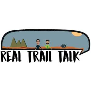 Real Trail Talk