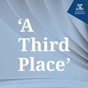 A Third Place