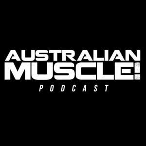 Australian Muscle Podcast