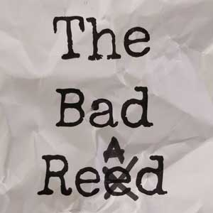 The Bad Read