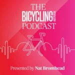 The Bicycling Australia Podcast