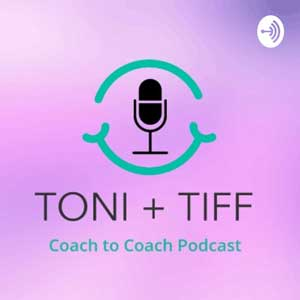Coach To Coach Podcast