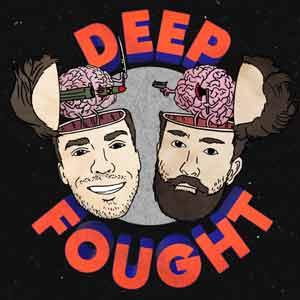 Deep Fought