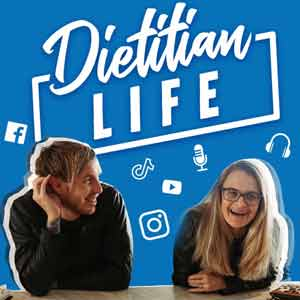 Dietitian Life