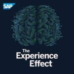 The Experience Effect Podcast