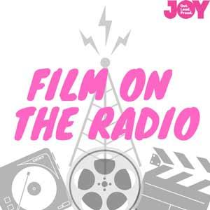 Film On The Radio
