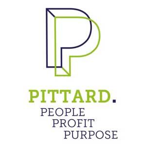 Gary Pittard - Real Estate Leadership And Sales Training