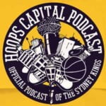Hoops Capital Podcast