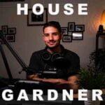 House Gardner Podcast