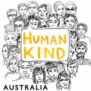 The Humankind Podcast
