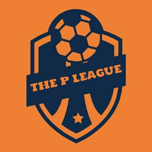 The P League