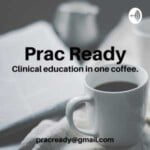 Clinical Education In One Coffee
