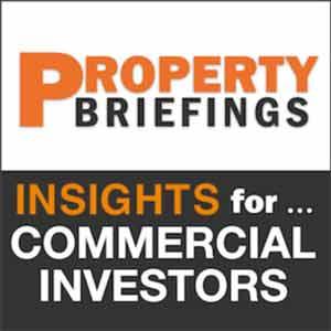 Property Briefings
