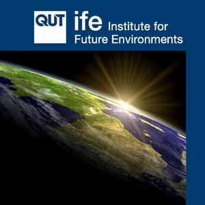 QUT Institute For Future Environments