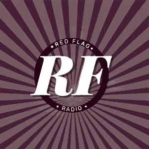 Red Flag Radio