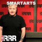 SmartArts