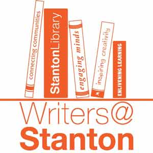 Writers At Stanton