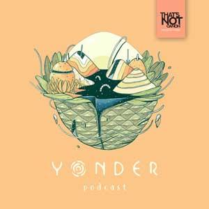 Yonder Podcast