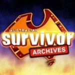 Australian Survivor Archives