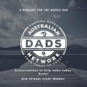 Australian Dads Network