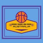 Double Double NBA Show Australia
