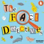 The Fact Detectives