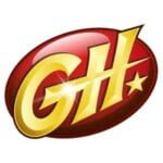 The Grail Hunters Comics Podcast