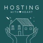 Hosting With Heart