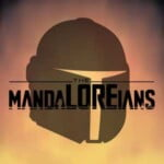 The MandaLOREians: A Mandalorian Aftershow