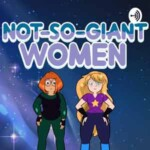 Not-So-Giant Women