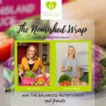 The Nourished Wrap