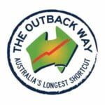 The Outback Way Podcast