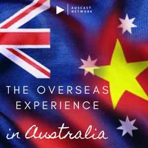 The Overseas Experience In Australia