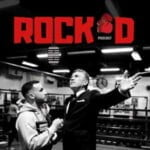 Rock'd Podcast
